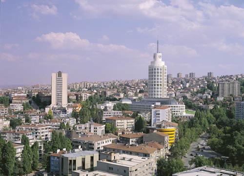 partir-a-ankara-capitale-de-la-turquie