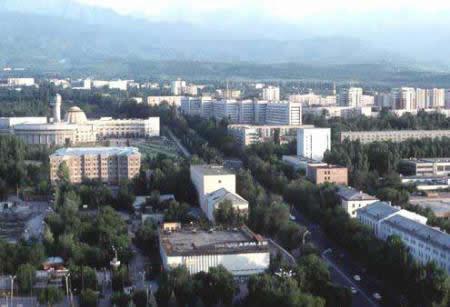 capitale de la turquie - Image
