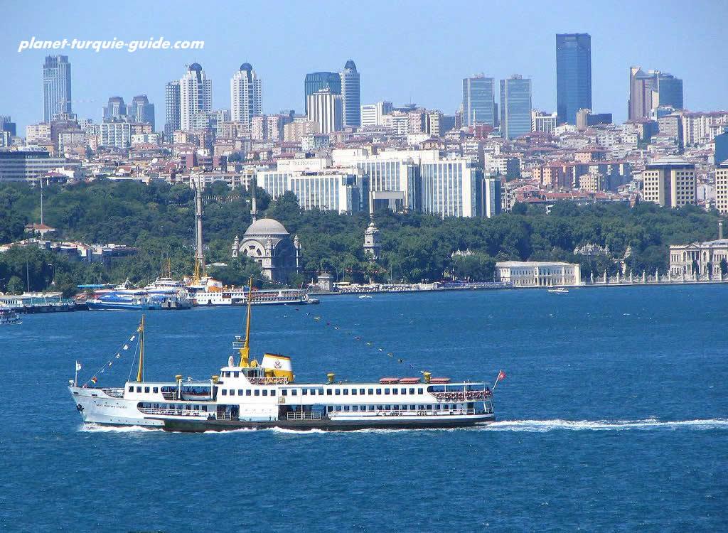 [Image: istanbul.jpg]