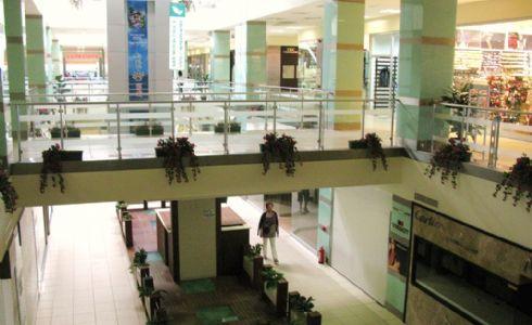 einkaufen antalya lara