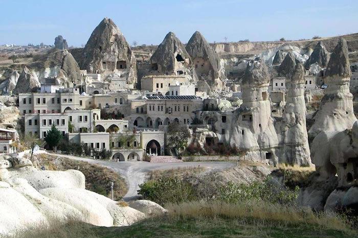 sites-touristiques-turquie